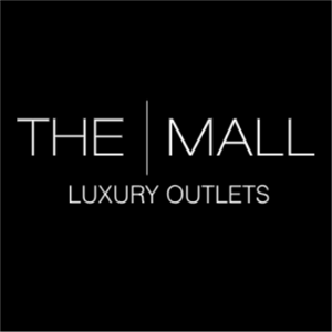 The Mall Luxury Outlets - Firenze